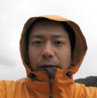 山口 哲由 Takayoshi Yamaguchi